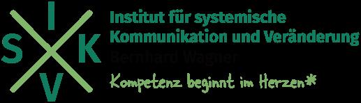 Institut für systemische Kommunikation und Veränderung – ISKV